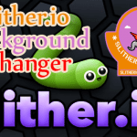 slither-io-background-changer