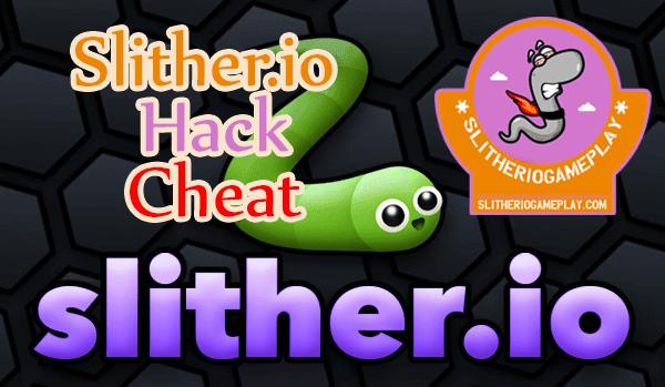 slither-io-cheats