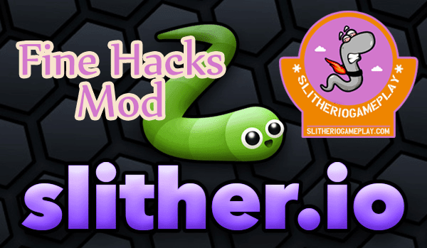 slither-io-fine-hacks-mod-1