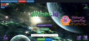 slither-io-iomods-2