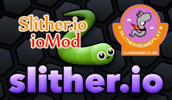 slither-io-iomods