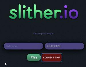 slither-io-ip-mod