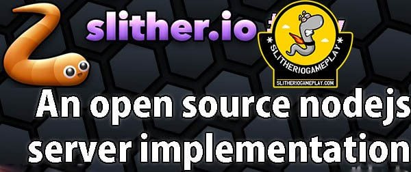 slither-io-jslither-open-source