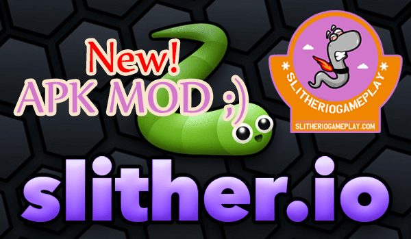 slither-io-mod-apk-download