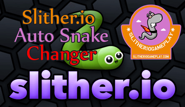 slither-io-mod-auto-snake-changer