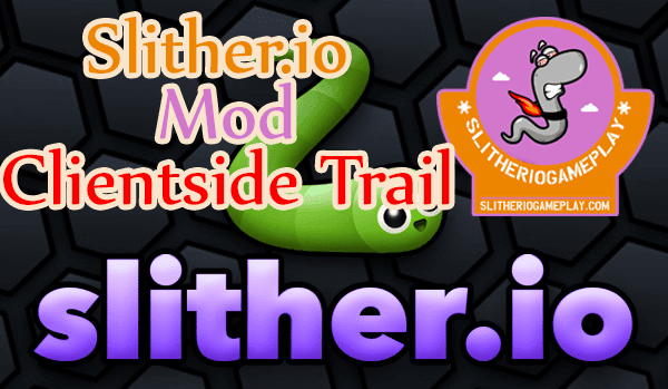 slither-io-mod-clientside-trail