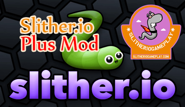 slither-io-mod-plus