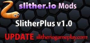 Slither.io Zoom Mode No Lag