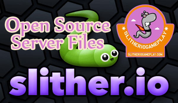 slither-io-open-source-server-files-1