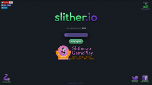 slither-io-skins-update-new-1