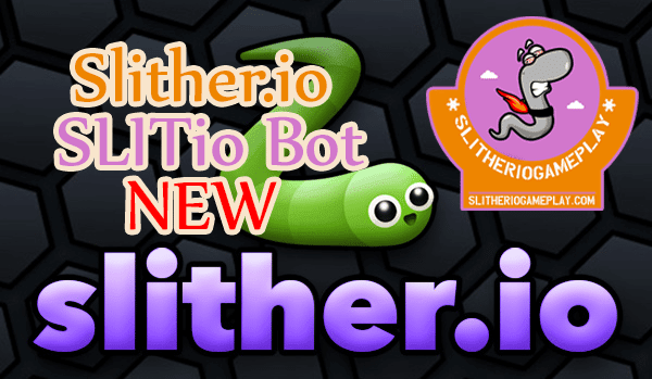 slither-io-slitio-bot-v0-1