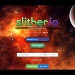 slither.io plus mod download