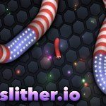 Slither.io game images 19