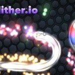 Slither.io game images 16