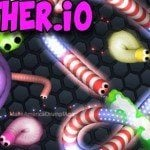 Slither.io Mod Auto Snake Changer
