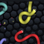 Slither.io Mods Highscore VIDEO