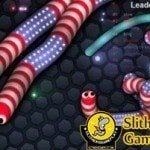 slither.io hack guide