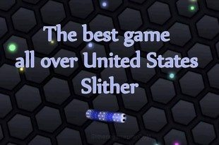 united states slither.io