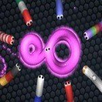 slither io free skins guide
