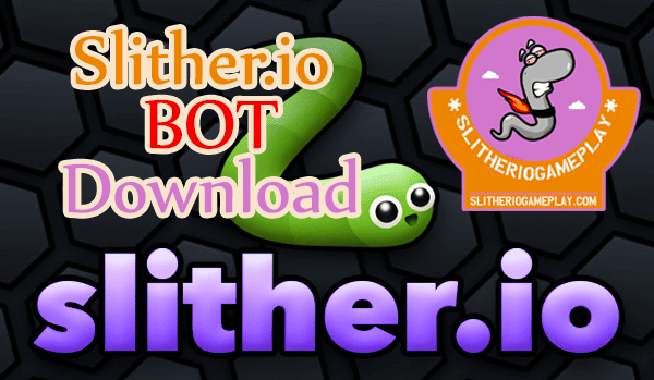 slither-io-bot-download