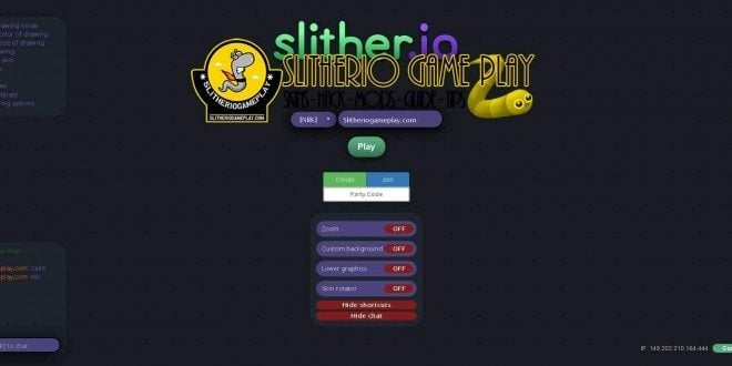 slither-io-mod-offical-extension-3