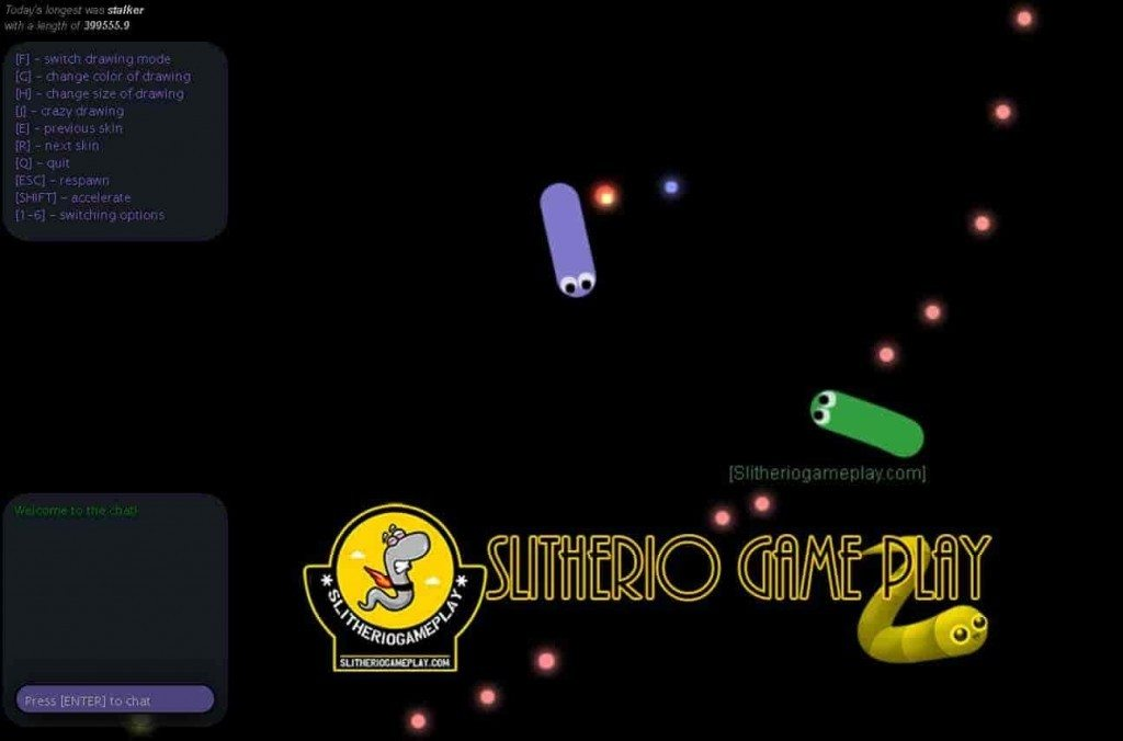 slither.io bot download