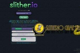 slither.io mods sgp v6.0 install