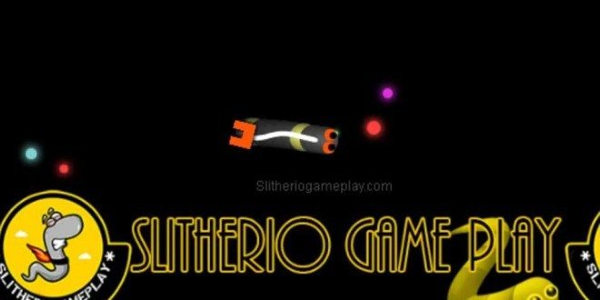 slither.io mods chrome install