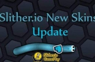 slither.io new skin image guide