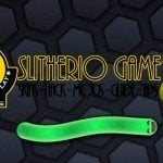 slither io new skins image 3