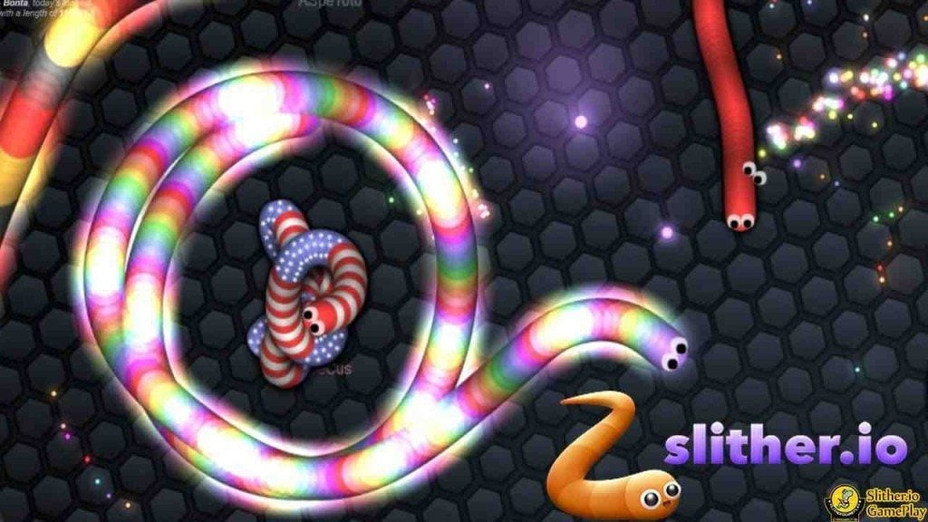 slithe.io play with friends simple guide image