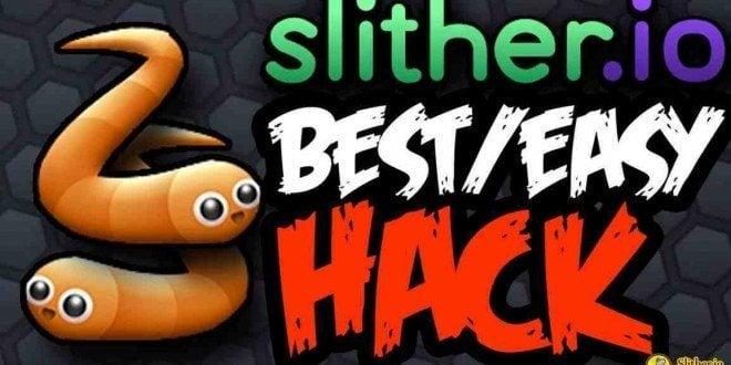 slither.io mod install abc mod