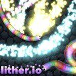 slither.io controls image