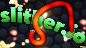 slither.io free skins simple guide image
