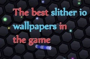 the best slither io wallpapers in the game image