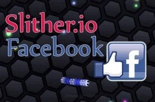 slither.io facebook simple guide image