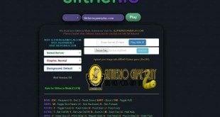 slither.io mod sgp version 9 install script