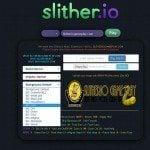slither mod details screenshot