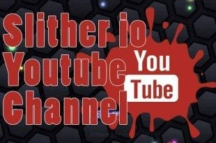 slither io youtube channel guide image