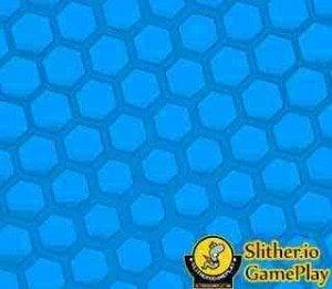 slitherio background image 1