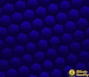 slitherio background image 5