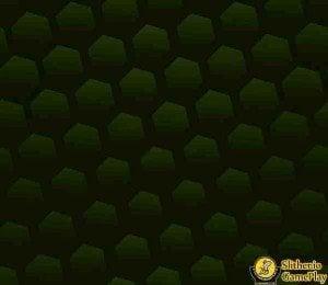 slitherio background image 4