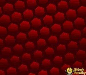 slitherio background image 3