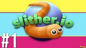 The best slither io wallpapers in the game