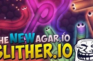 slither.io not loading simple troll image