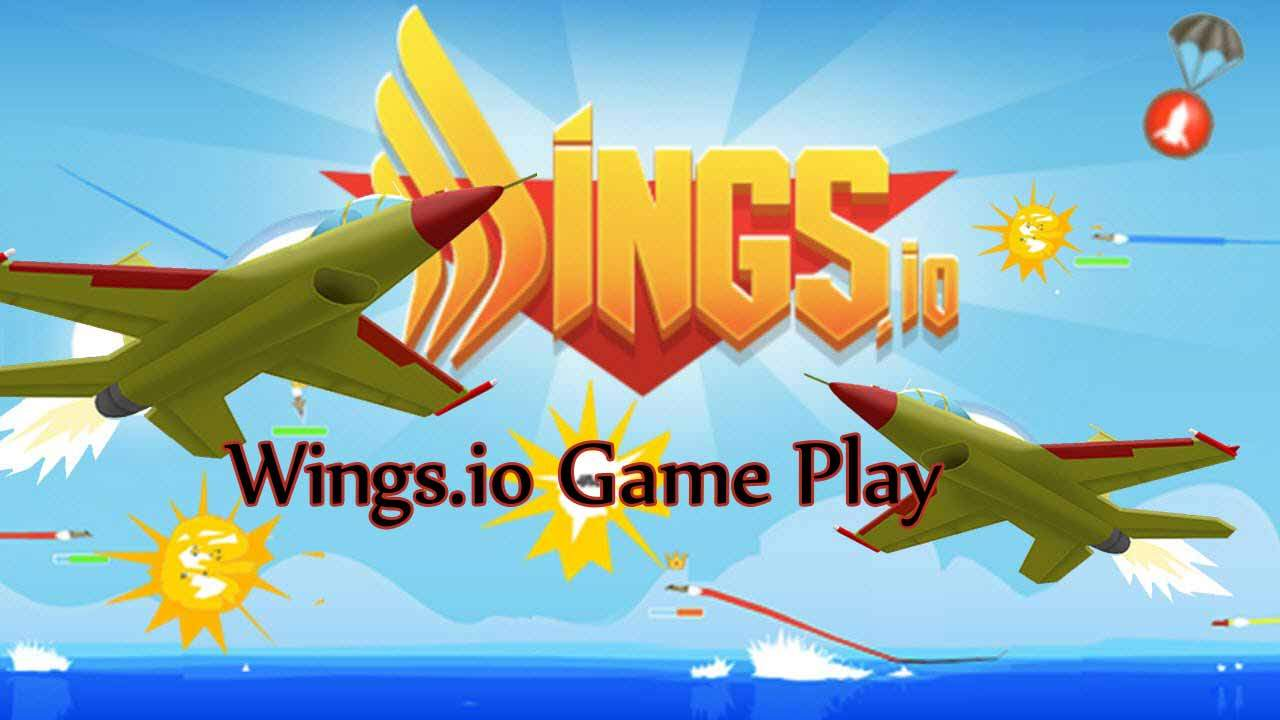 wings-io-game-play-1.jpg
