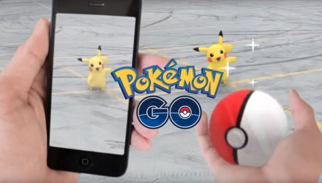 pokemon go hack guide