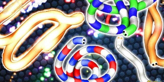 slither.io mod install script