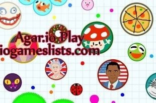 Agar.io play - One of the greatest addictions for online gamers