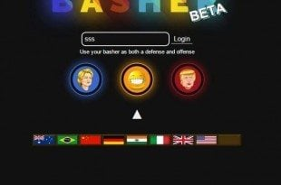 Basher.io has earned an immense popularity among the gamers across the globe.
